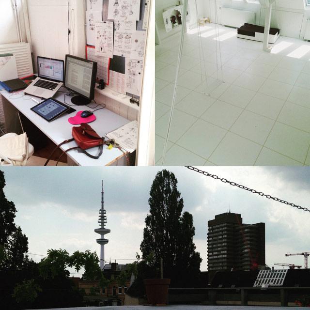 fnyogi-workplace chez Y8