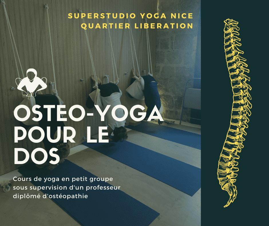 yoga-pour-le-dos