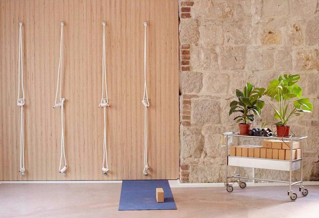 studio-yoga-nice