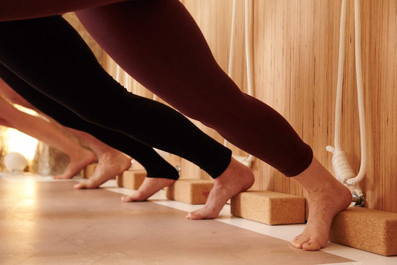 cours-yoga-nice