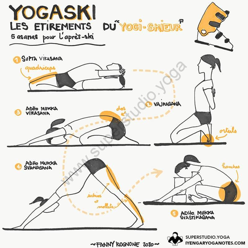 yoga-et-ski-etirements