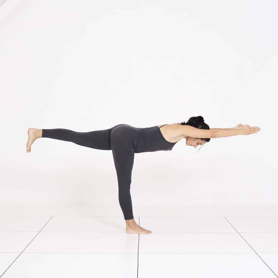 yoga0311