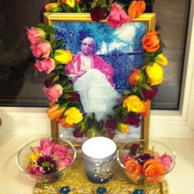bks-iyengar-flowers