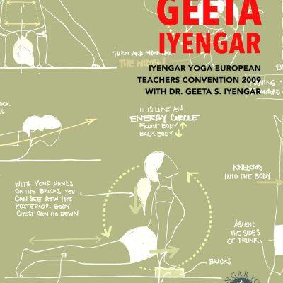 cover geeta-september